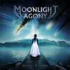 MOONLIGHT AGONY – SILENT WATERS
