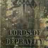 SODOM–LORDS OF DEPRAVITY PART 1