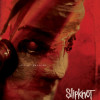 Slipknot – (sic)nesses