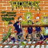 PROWLER – THE PLUTONIUM SCHOOL LUNCH MASSACRE