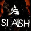 """Slash"" av Slash med Anthony Bozza"