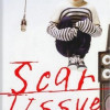 """Scar Tissue"" av Anthony Kiedis med Larry Sloman"