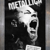 """Metallica – Terapi, Droger & Rock´N´Roll"" av Mick Wall"