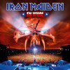 Iron Maiden – En Vivo