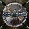 Vicious Rumors – Electric Punishment