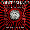 Whitesnake – Made In Japan (live)
