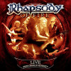 Rhapsody Of Fire – Live – From Chaos To Eternity (Live)