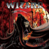 Wizard – Trail Of Death