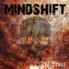 Mindshift – In Time EP