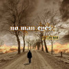 No Man Eyes – Hollow Man