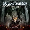 Rhapsody – Dark Wings Of Steel
