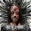 Truth Corroded – The Saviours Slain