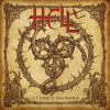 Hell – Curse And Chapter