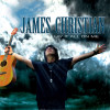 James Christian – Lay It All On Me