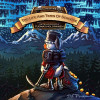 Tuomas Holopainen – Music Inspired By The Life And Times Of Scrooge