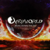 Overworld – Bring Down The Sky EP