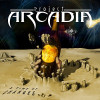 Project Arcadia – A Time Of Changes