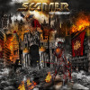 Scanner – The Judgement
