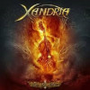Xandria – Fire and Ashes