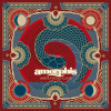 Amorphis – Under the Red Cloud