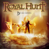 Royal Hunt – XIII: Devils Dozen