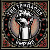 The Terraces – Empire