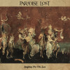Paradise Lost – Symphony for the Lost