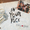 Doll Skin – InYourFace