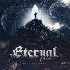 Eternal Of Sweden – Heaven's Gate