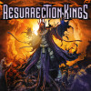 Resurrection Kings – Resurrection Kings