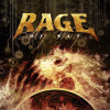 Rage – My Way EP