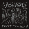 Voivod – Post Society