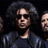 Alice In Chains, The Dillinger Escape Plan & Mastodon blir Giraffe Tongue Orchestra
