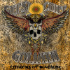 Gypsy Chief Goliath – Citizens Of Nowhere