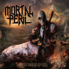 Mortal Peril – Legacy Of War