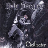 Holy Dragons – Civilizator