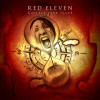 Red Eleven – Collect Your Scars