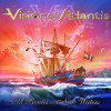 Visions Of Atlantis – Old Routes – New Waters