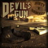 Devil's Gun – Dirty N' Damned