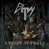 Sinnery – A Feast Of Fools