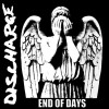 Discharge – End Of Days