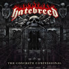 Hatebreed – The Concrete Confessional