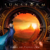 Sunstorm – Edge Of Tomorrow