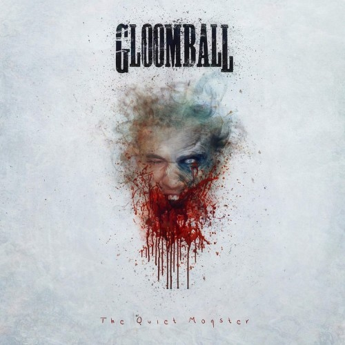 Gloomball - The Quiet Monster