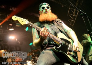 Mickey-Demus-of-Welsh-band-Skindred-1