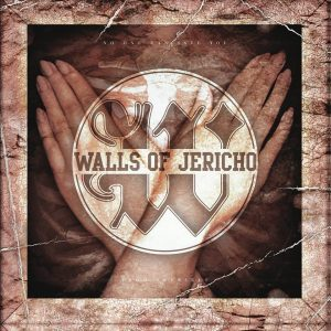 walls-of-jericho-no-one-can-save-you-from-yourself