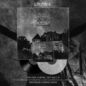 lifeforce_TK_Album_2016